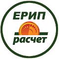 ЕРИП обращает внимание: вБеларуси реформируют дерево услуг